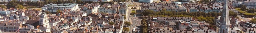 Nantes, une agence de Korleon'biz référencement Google
