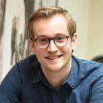 Antonin Delfino startup nation