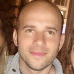 Aymeric Bouillat consultant SEO