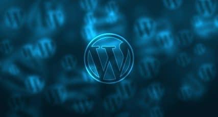 Notre sélection d'extensions Wordpress SEO-friendly