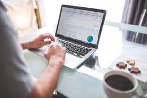 strategie seo marketing digital