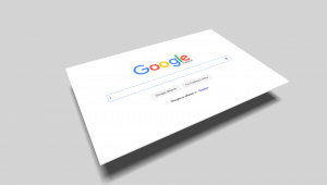 referencement naturel agence seo
